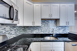 Handsome Kitchen Cabinets Chicago Elk Grove Il Cheap