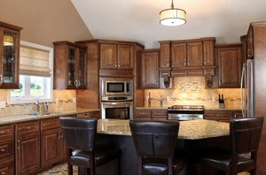 Amazing Wholesale Kitchen Cabinets Chicago Download Free Architecture Designs Scobabritishbridgeorg